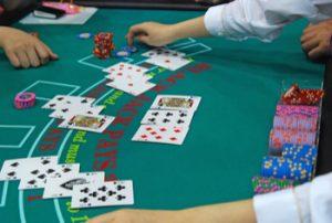 Geant casino la valentine 1er mai 2014